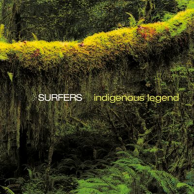 Surfers---Indigenous-legend
