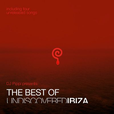 The-best-of-Undiscovered-Ibiza