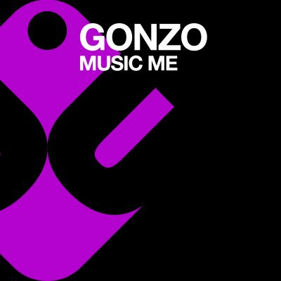 Gonzo - Music Me