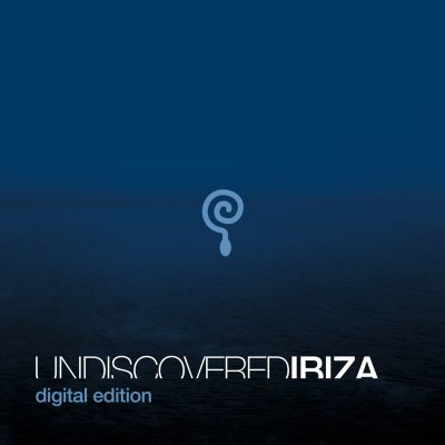UndIbiza Digital Edition