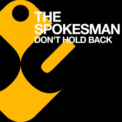 The-spokesman---dont-hold-back